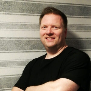 Jörg Bothe